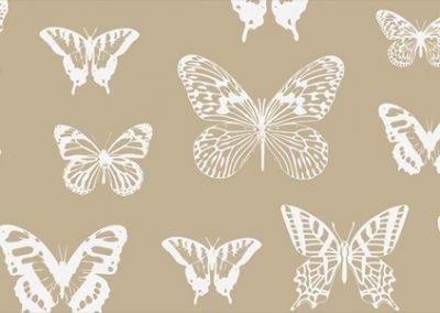 Papilio paper