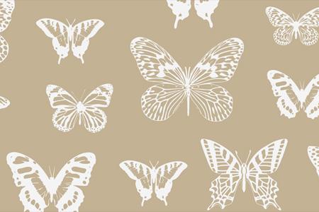 Papilio papier