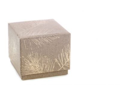 Ferice box