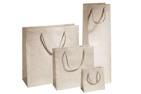 Sublime bag