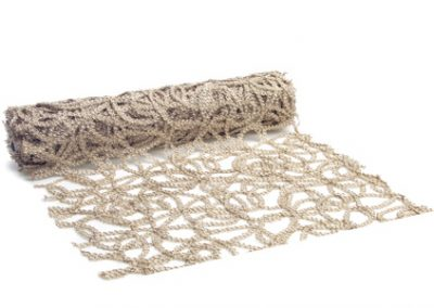 Grandi table runner