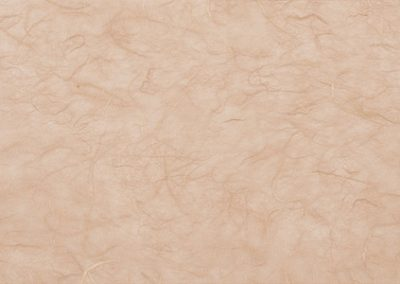 Silk papier (zijdepapier)