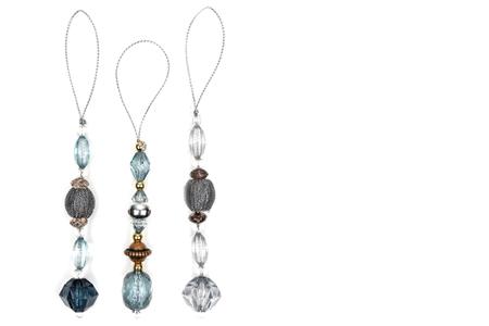 Perline ornaments