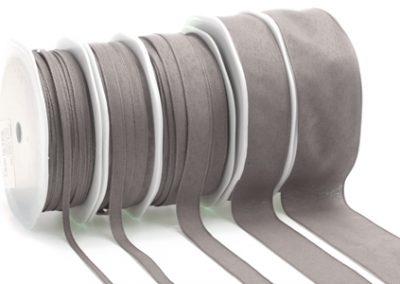 Texture ribbon