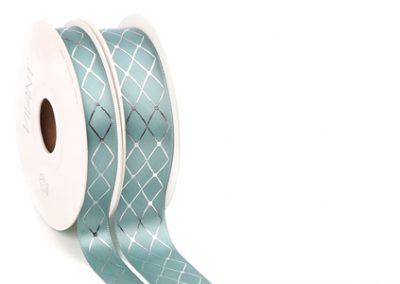 Vita ribbon