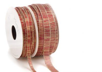 Classica ribbon