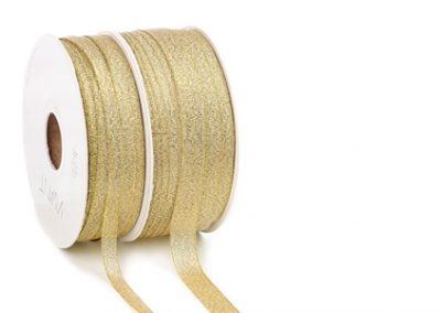 Gaudy ribbon