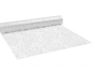 Florence deluxe table runner