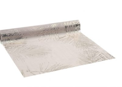 Ferice table runner