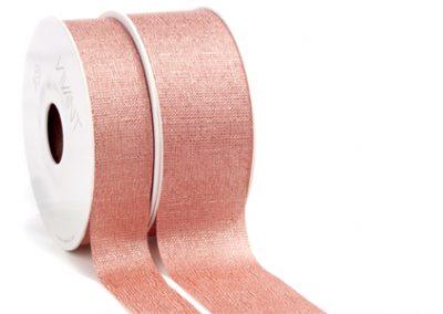 Luster ribbon