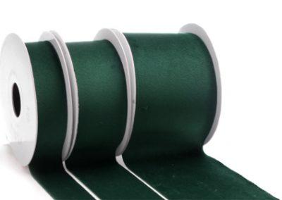 Velvet deluxe ribbon