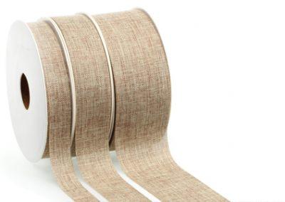 Lino ribbon