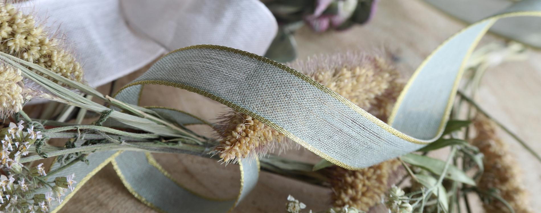 Batiste deluxe ribbon