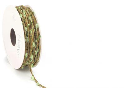 Liana cord