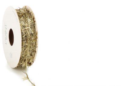 Fluce cord