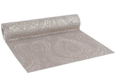 Velmance table runner