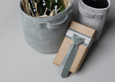 DIY Vaderdag verpakkingen