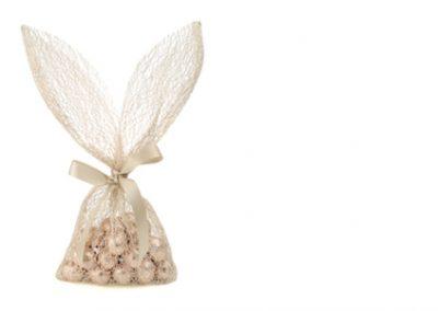 Bunny bag Crispy
