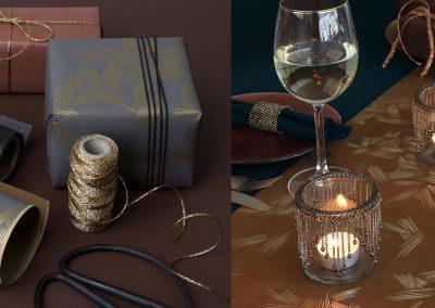 Styling | Haal een magische sfeer in huis