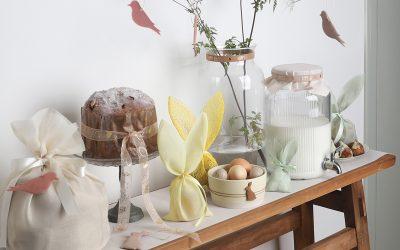 Inspiration | Spring fever & Happy Easter
