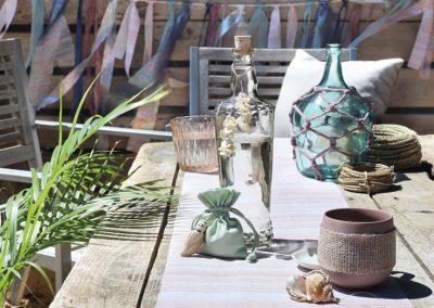 Tuinstyling | Is jouw tuin al klaar voor de zomer?
